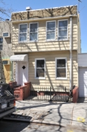 IN CONTRACT! SOUTH SLOPE ONE FAMILY