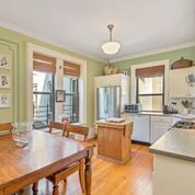 WINDSOR TERRACE 3 BEDROOM